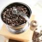 Koffie malen