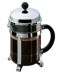 comparatif cafetiere nespresso