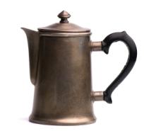 Koffiekan