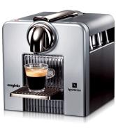 Nespresso koffiecapsules