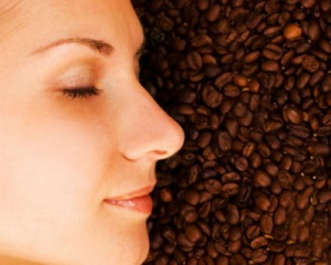 Koffie en acne